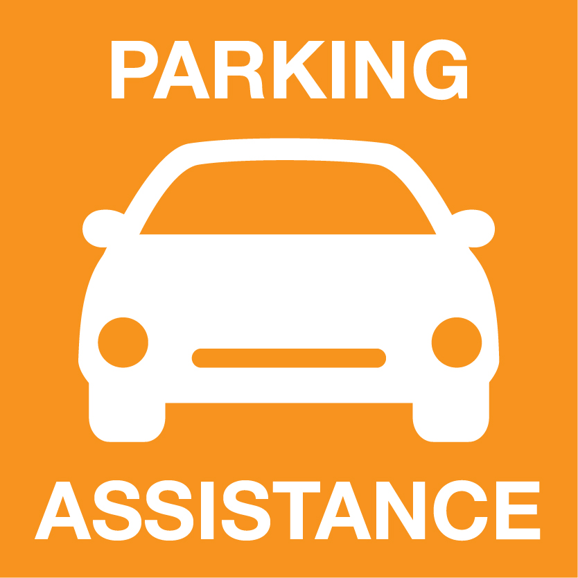 Parking Assistance Tool