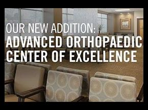 Advanced Orthopaedic Center